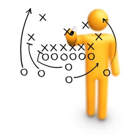 Writing business plan life coaching